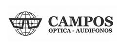 Óptima Campos