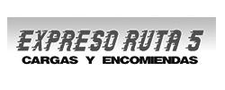 Expreso Ruta 5