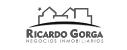 Ricardo Gorga Inmobiliaria