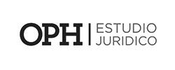 OPH - Estudio Jurídico