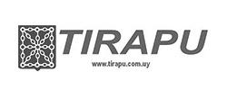 Tirapu