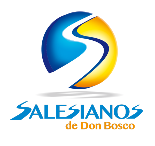 Salesianos de Don Bosco