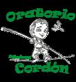 cordon-1
