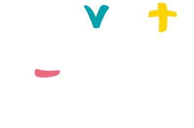 Centro Monseñor Lasagna