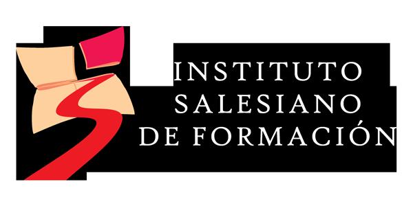 Instituto Salesiano de formación